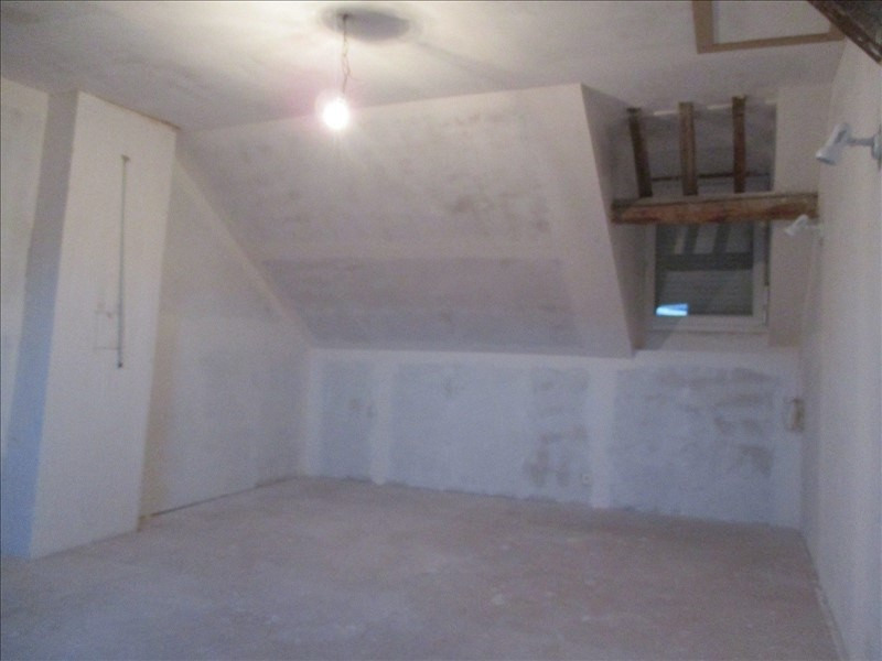 Vente maison / villa Villers cotterets 170000€ - Photo 5