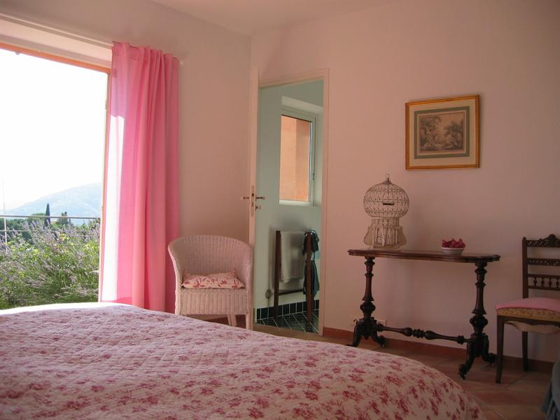 Sale house / villa Les issambres 1 360 000€ - Picture 14