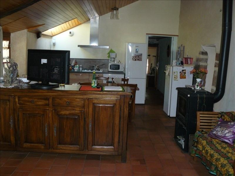 Sale house / villa Guillac 400750€ - Picture 9
