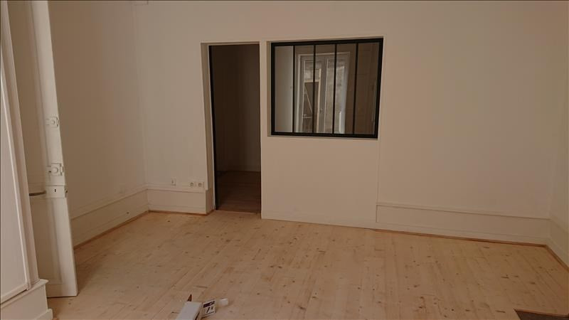 Vente appartement La rochelle 173000€ - Photo 2