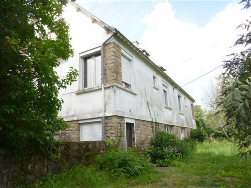 Vente de prestige maison / villa Baden 740000€ - Photo 6