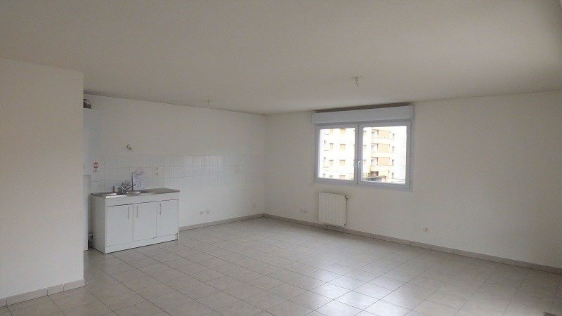 Location appartement Cluses 749€ CC - Photo 3