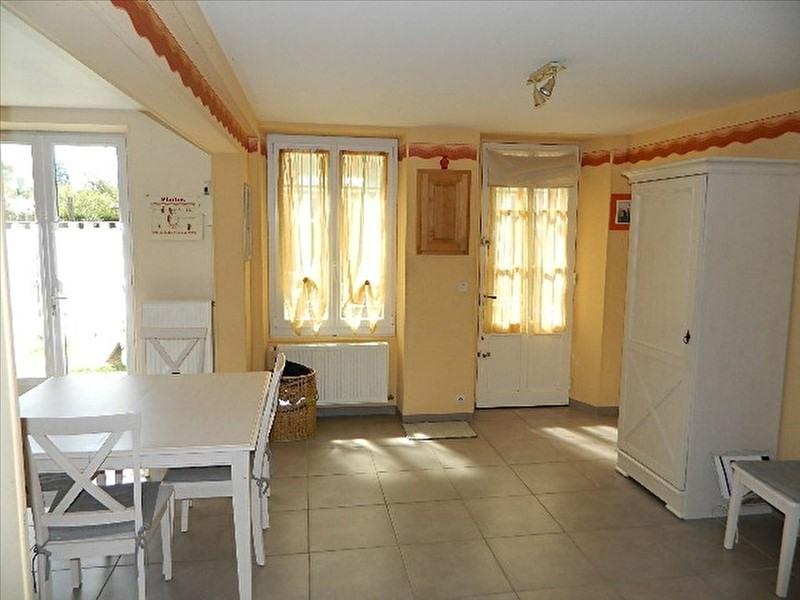 Verkoop  huis Epernon 199000€ - Foto 4