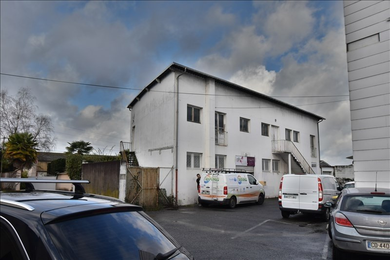 Location local commercial Lons 1 800€ HT/HC - Photo 1
