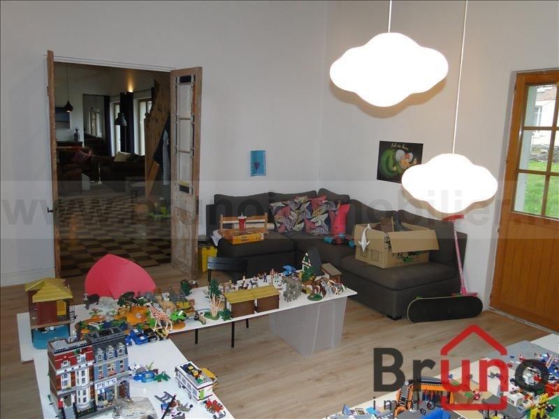 Verkoop  huis Gueschart 285000€ - Foto 12
