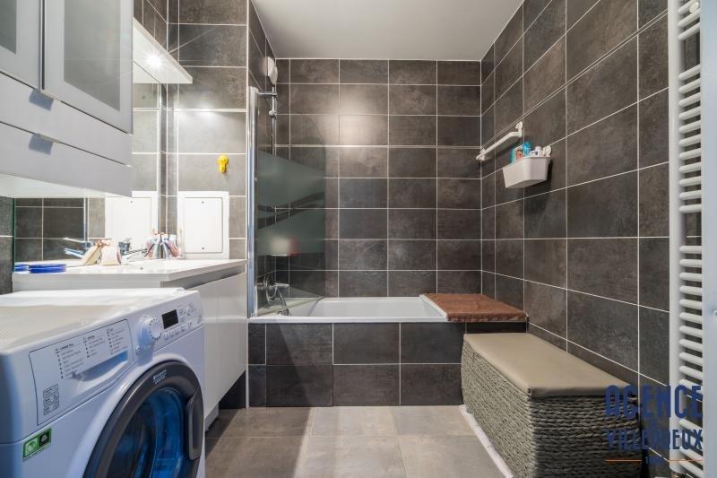 Sale apartment Villepreux 286200€ - Picture 6