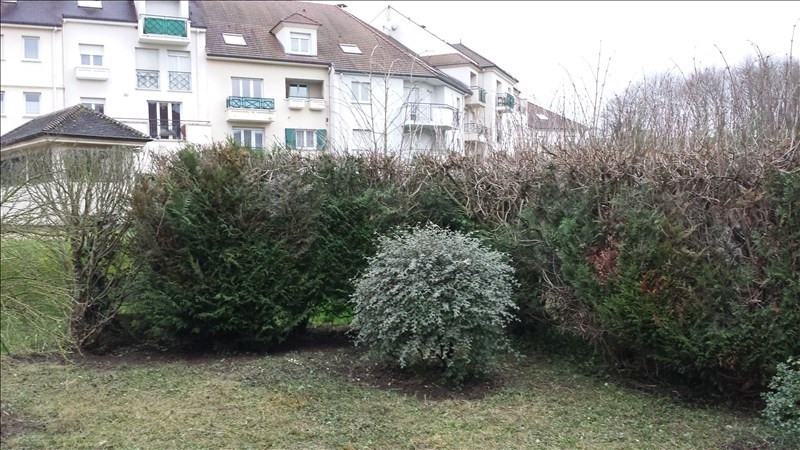 Location appartement Claye souilly 765€ CC - Photo 3