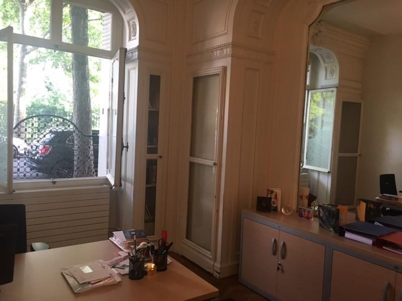 Rental office Paris 17ème 1 250€ +CH/ HT - Picture 3