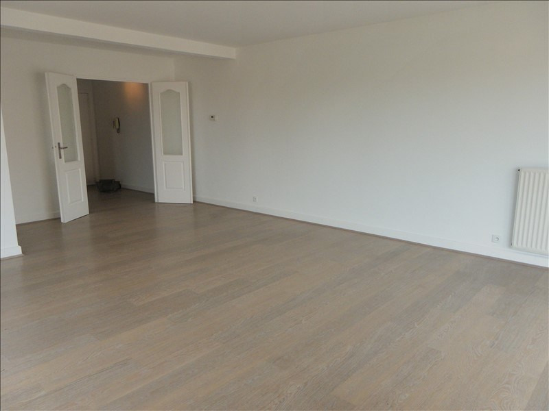 Vente appartement St raphael 460 000€ - Photo 3