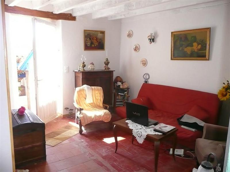 Sale house / villa Mont de marsan 140000€ - Picture 3