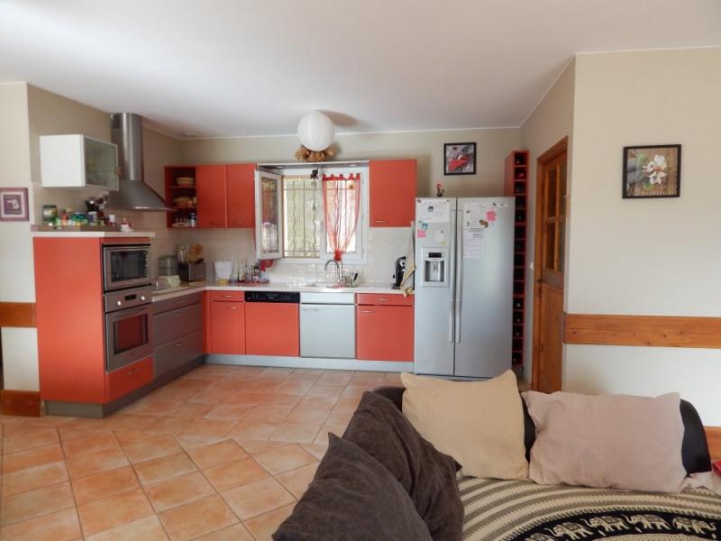 Sale house / villa Salernes 273700€ - Picture 6