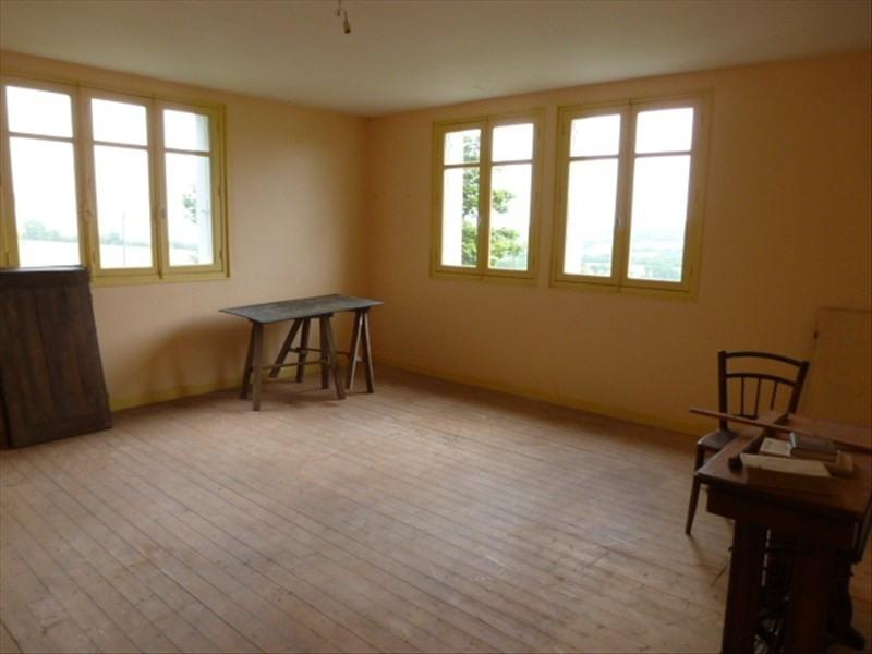 Vente maison / villa Merleac 76000€ - Photo 5