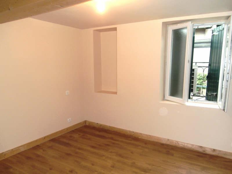 Vente maison / villa Mazamet 65000€ - Photo 5