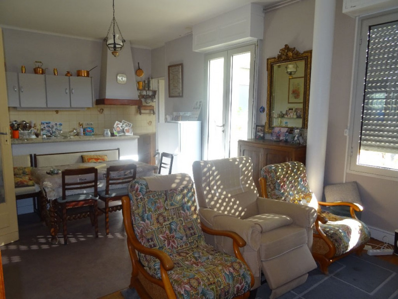 Vente immeuble Bordeaux 599 500€ - Photo 2