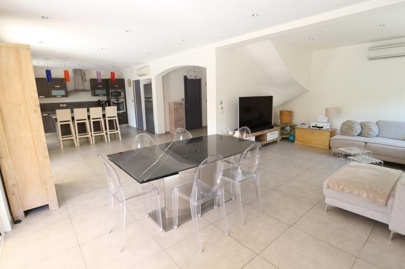 Престижная продажа дом Roquebrune sur argens 640000€ - Фото 5