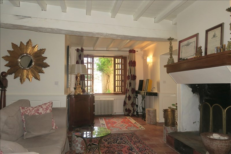 Vente maison / villa Camon 105 000€ - Photo 2