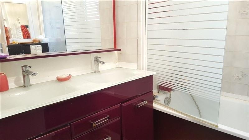 Sale house / villa Lognes 417000€ - Picture 5