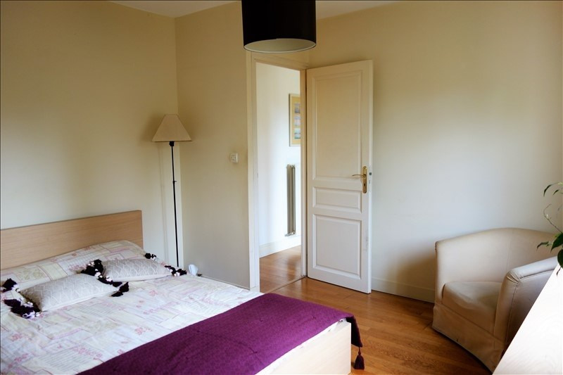Vente maison / villa Montfort l amaury 540000€ - Photo 6