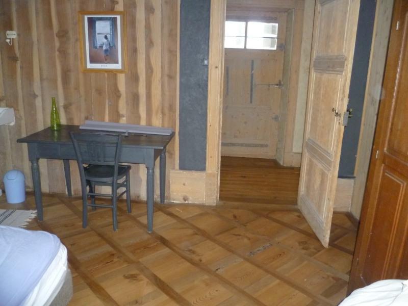 Vente maison / villa Montrond les bains 499000€ - Photo 12