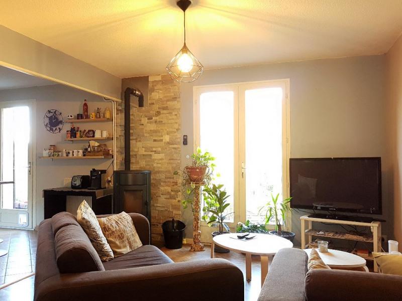 Rental house / villa Aire sur l adour 695€ CC - Picture 3