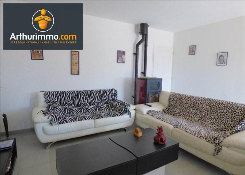Vente maison / villa Renaison 175000€ - Photo 6