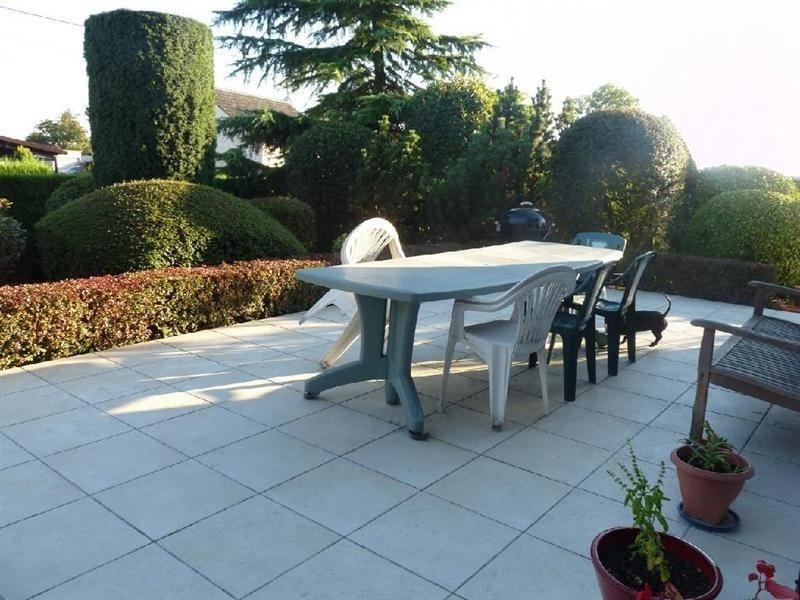 Sale house / villa La ferte sous jouarre 320000€ - Picture 5