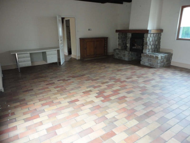 Vente maison / villa Croisilles 77000€ - Photo 2