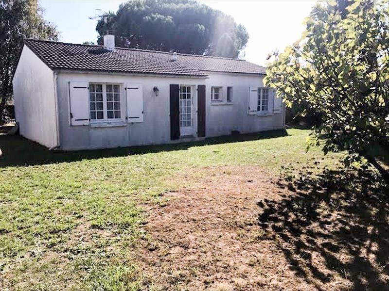Sale house / villa Angles 148400€ - Picture 2