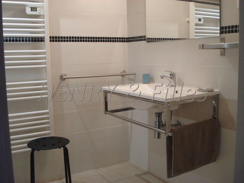 Sale house / villa Lombez 395000€ - Picture 7