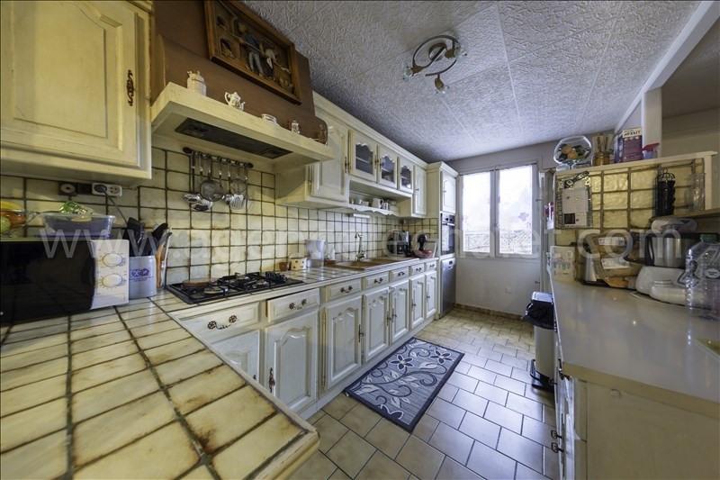 Vente maison / villa Orly 327000€ - Photo 2