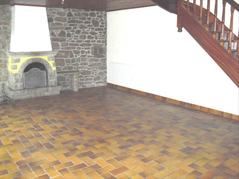 Location maison / villa Plumelec 620€ +CH - Photo 2