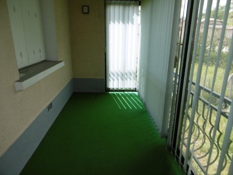 Vente maison / villa Figeac 117150€ - Photo 15