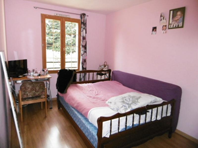 Vente maison / villa Pezarches 250000€ - Photo 5