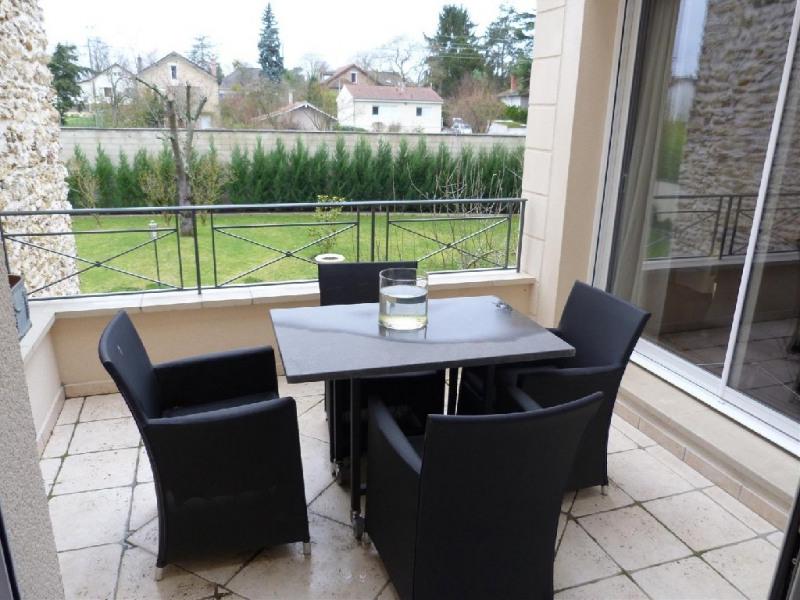 Location appartement Bois le roi 1520€ CC - Photo 9