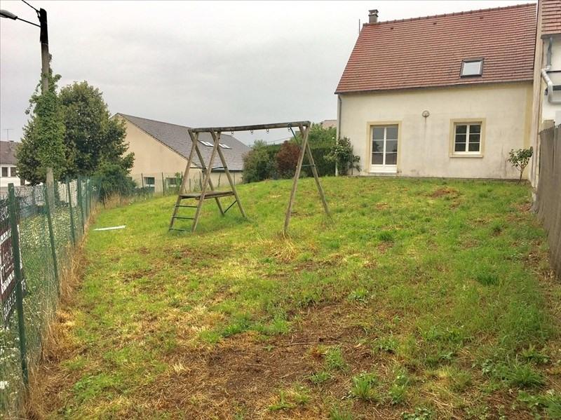 Sale house / villa La ferte sous jouarre 158000€ - Picture 1