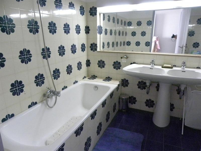 Location vacances appartement Bandol 700€ - Photo 11