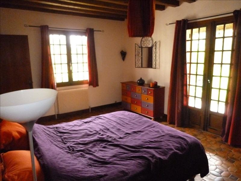 Vente maison / villa Douains 410000€ - Photo 11