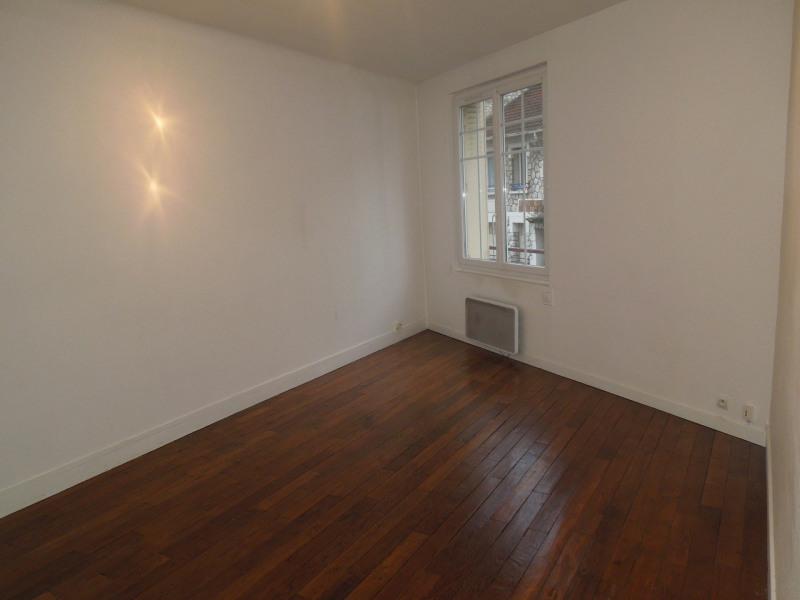 Rental apartment Melun 665€ CC - Picture 2