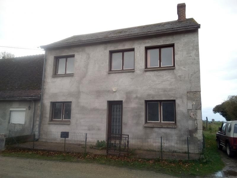 Vente maison / villa Lunay 75 900€ - Photo 6