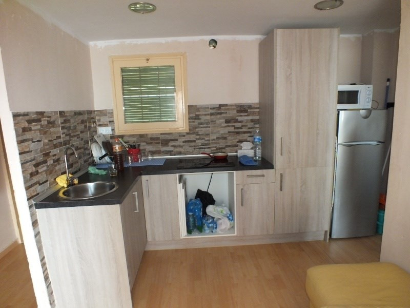Vente appartement Santa margarita - roses 88 000€ - Photo 6