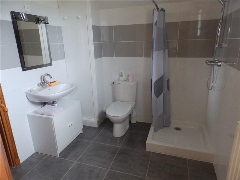 Vente maison / villa St pourcain s/besbre 336000€ - Photo 8