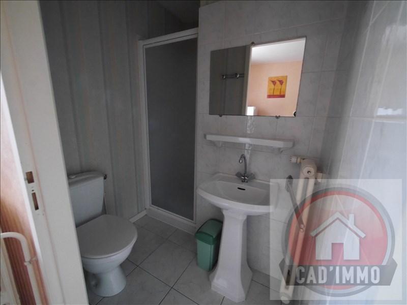 Vente immeuble Bergerac 186000€ - Photo 4