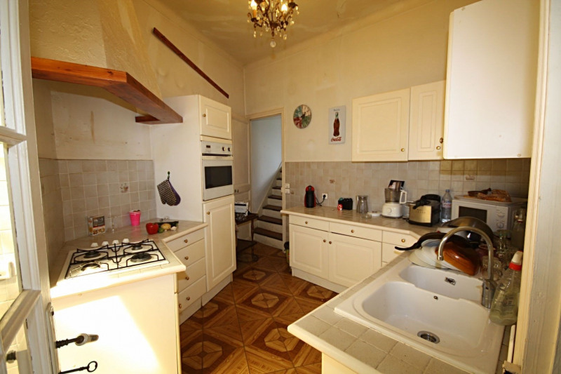 Sale house / villa Antibes 820000€ - Picture 4