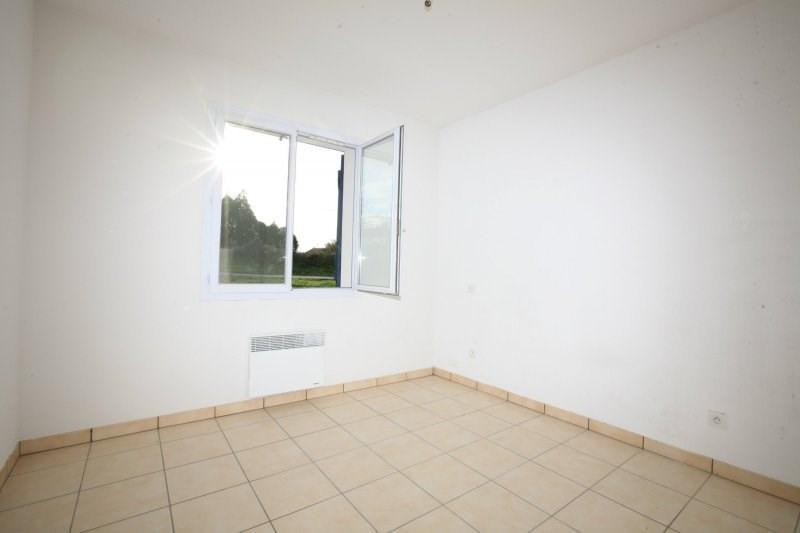 Location appartement St jean de luz 730€ CC - Photo 5