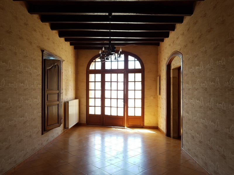 Vente maison / villa Bellocq 184 000€ - Photo 5