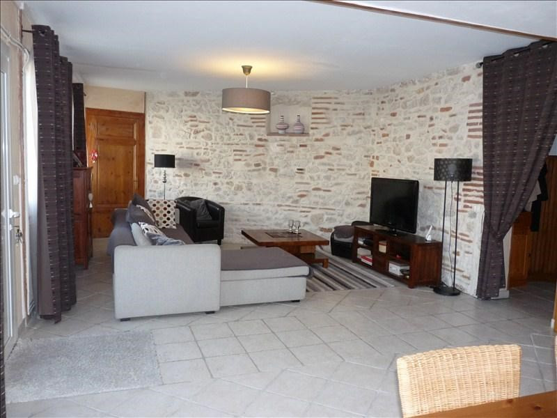Sale house / villa Agen 315000€ - Picture 2