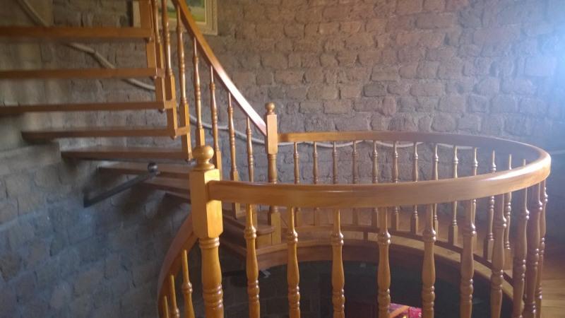Vente maison / villa Loudes 420000€ - Photo 2