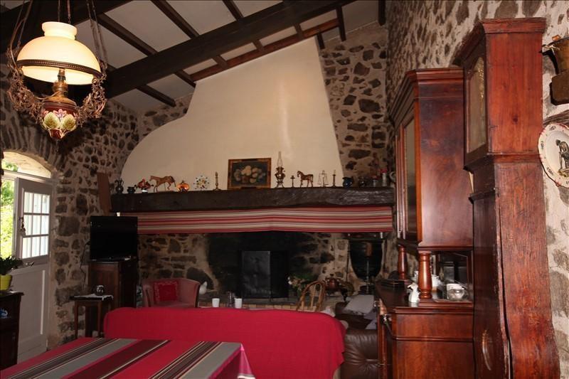 Vente de prestige maison / villa Vallespir 920000€ - Photo 6