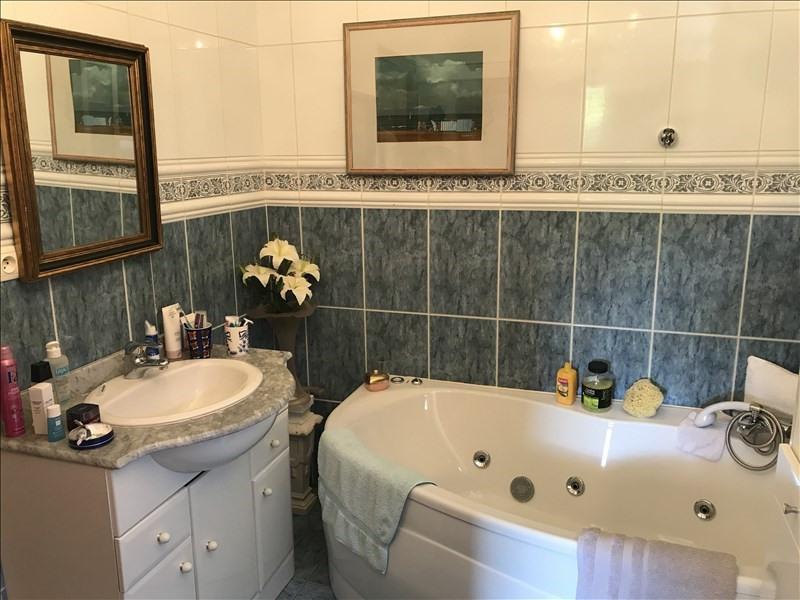 Vente maison / villa Aureilhan 366000€ - Photo 4
