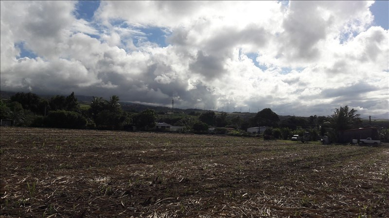 Sale site Ste suzanne 117 000€ - Picture 3